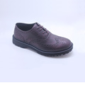 Men's Lace up Brogues Casual Shoes