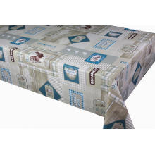 Gallic cock table covers