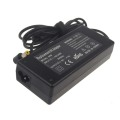 19V 4.74A Laptop Ac Adapter For Samsung/Acer/Asus