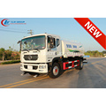 New Arrival Dongfeng D9 14000litres water delivery truck