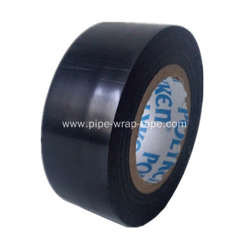 POLYKEN  Inner Wrapping Tape