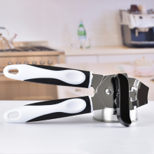 High Quality Stainless Steel Can Opener