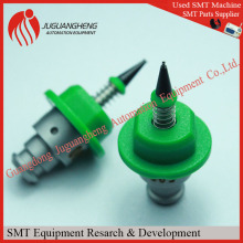 High Quality SMT Juki 500 Nozzle E36087290A0