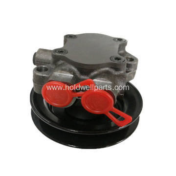 Holdwell fuel pump 20980697 for volvo L120E L110E