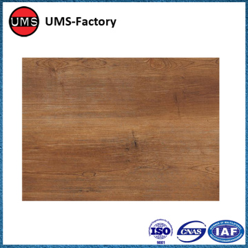 Wood pattern vitrified wall tiles bathroom