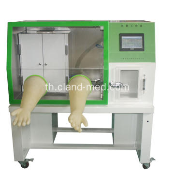 LAI-D1 Anaerobic Incubator Workstation