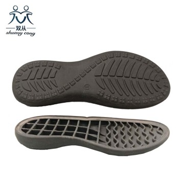 Sole for Ladies Anti-slip
