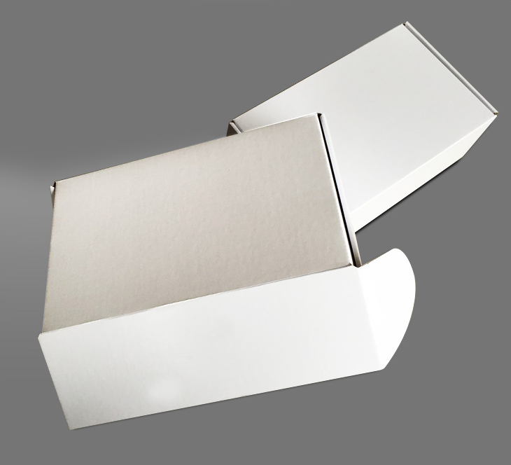white_shipping_box_Zenghui_Paper_Package_Company_18 (3)