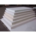 machinery alumina ceramic support plate board