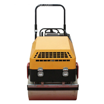 Hot product  road roller uk