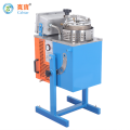 Solvent Recycling Machine for Electronic products