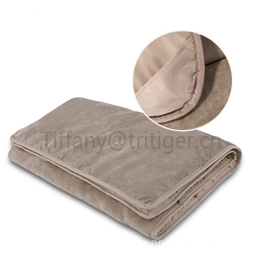 fashionable army bed mat wholesale folding bed mattress