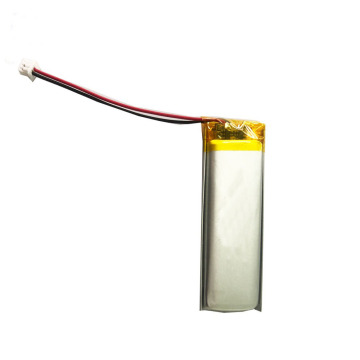 70mAh cheap lipo battery Shenzhen lithium li ion