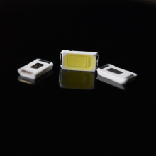 Cool White 5730 SMD LED 40LM 0.5W