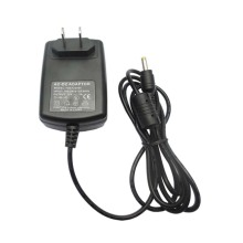 China New Product for 12V Wall Charger Portable Charger 12v 2a Wall Mount Adapter supply to Nauru Manufacturer