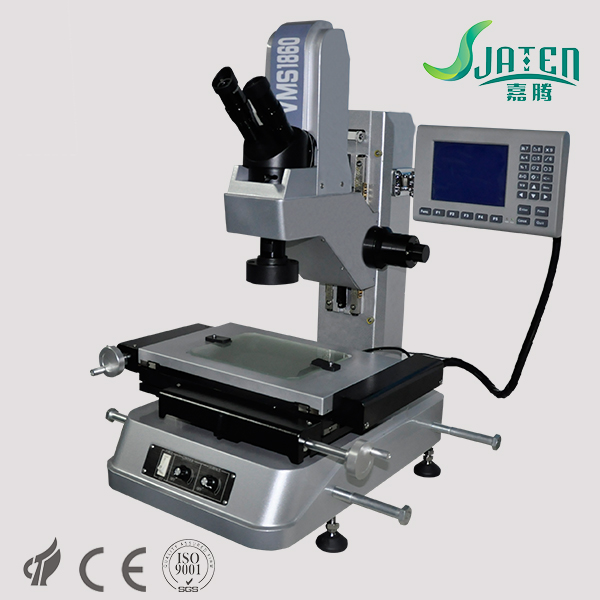 High Quality Video Microscope