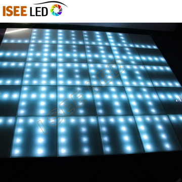 Artnet Compatible Decorative Wall DMX LED Panel