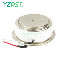 DCR1020SF60 High Power Thyristor 6000V