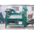 Cassia Seed Alfalfa Gravity Separation Table