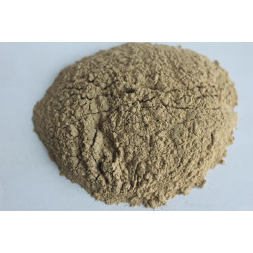 Complex enzyme (powder) for poultry feed