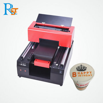 printer laffe kafè ces daqs A3
