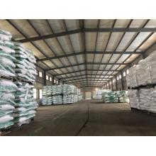 OEM/ODM for Dehydrated Garlic Powder Hot Sale Garlic Allicin 25% for Chicken Farm export to Mauritania Suppliers