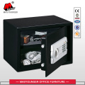 Steel Mini Safe Box