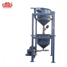 Precise Differential Weighing Oil Adding System Equipment