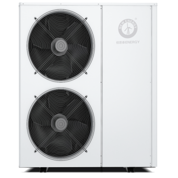 Residential Swimming Pool Heat Pump NERS-B1.5Y