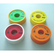 China Cheap price for PTFE Thread Seal Tape PTFE Thread Sealing Tape export to Bhutan Importers