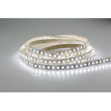 Best Price for for Computer Led Strips Christmas Decoration LED Lighting 2835 LED Strip export to Tunisia Manufacturers