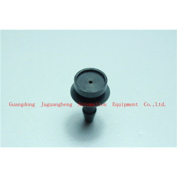 SMT Samsung CP45 CN1100 Nozzle With Large stock