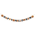 2019 Hot sale Halloween banner for decoration