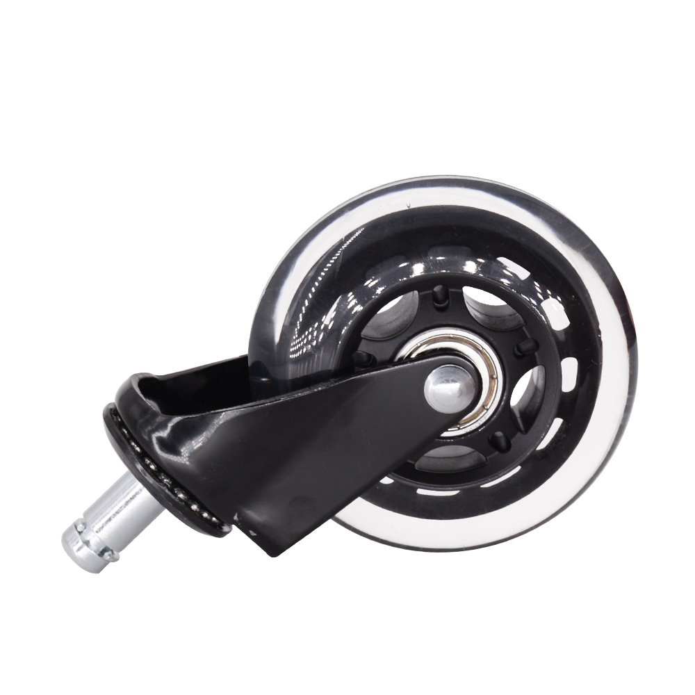 2 5 Inch Furniture Caster