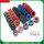 Best longboard red bearings 608-2RS 2017