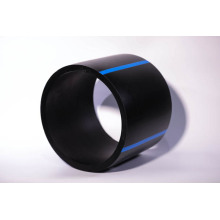 SDR11 HDPE pipe for water supply