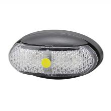 LED Trailer Amber Side Marker Lamps With ADR Approval