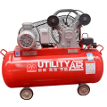 Hongwuhuan LV4008AS 220v 3kw mini air compressor