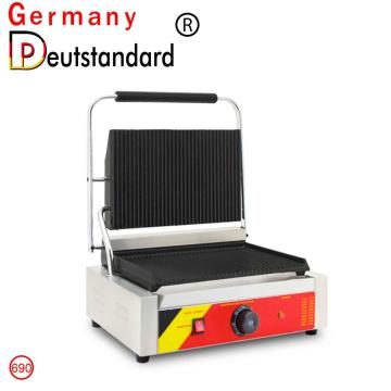 Panini maker machine NP-690