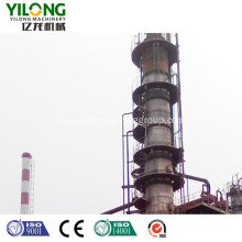 Crude Oil Refinery Videos Types Business Plan