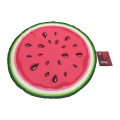 cheap watermelon beach towel