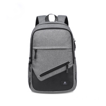 Smart Laptop Backpack Students Usb Charging Backpack