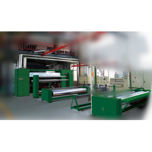 2019 high quality SS non woven machine