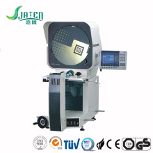 Online Manufacturer for for China Horizontal Profile Projector,Industrial Profile Projector,Horizontal Digital Profile Projector Manufacturer and Supplier Similar Jaten Optical Profile Projector export to Russian Federation Supplier