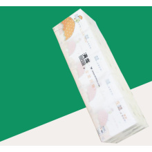 Thickened Soft Pocket Tissue Handkerchief Paper