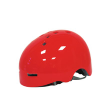 Adult skate Helmet on promotion