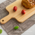 Kitchen Baking tools pine wood tray pizza fruit cutting board