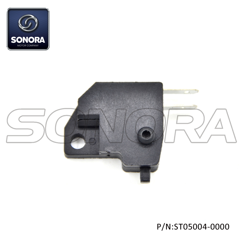 Front disc brake Switch (P/N: ST05004-0000) Top Quality
