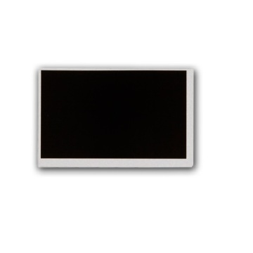 Innolux 7 inch 800×480 TFT-LCD Panel G070Y3-T01