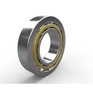 High speed angular contact ball bearing(71907C/71907AC)